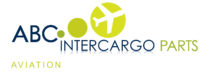 ABC Intercargo Parts