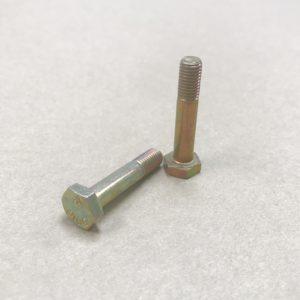 AN174-12A