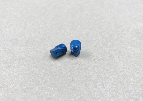 AS4863D01