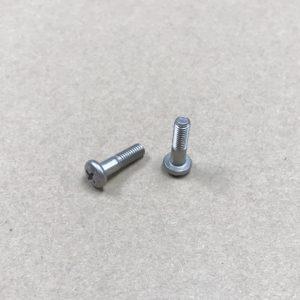 MS27039C1-11