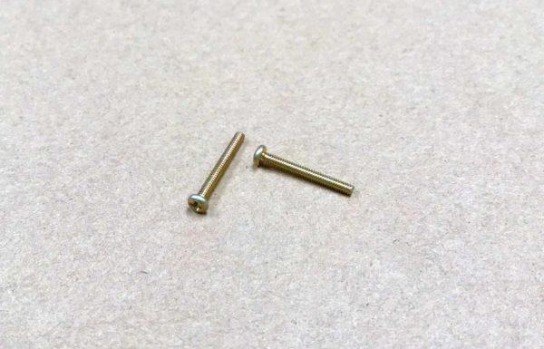 MS35206-209 Screw x 84