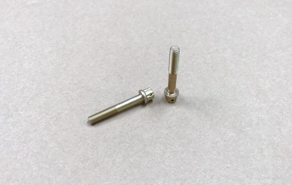MS9089-24