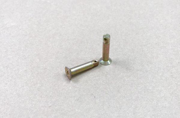 NAS1204-15D