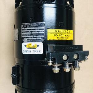 23064-001 or 204 060-200 Starter Generator